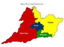municipal-districts-map