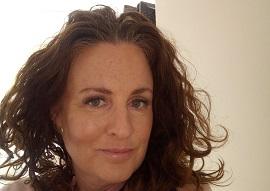 Niamh O'Callaghan