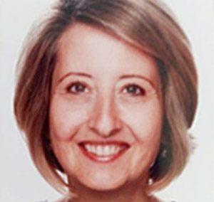 Cornelia Wahli