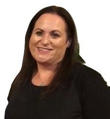 Monica McKenna