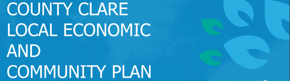 The Local Economic & Community Plan guidelines feedback needed AS SOON AS POSSIBLE