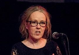 Elaine D'Alton
