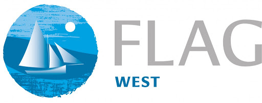 Fisheries Local Action Group (FLAG) West is requesting ideas and submissions