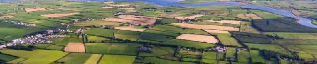 'Our Rural Future' Rural development policy and work programme