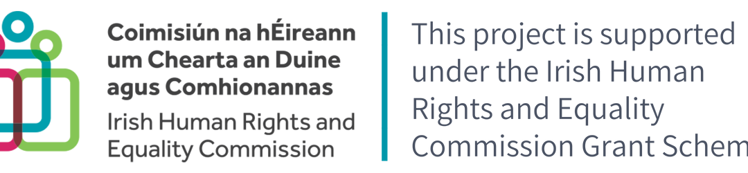 Tender for development of a 5 year anti-poverty strategy funded by Irish Human Rights and Equality Commission